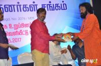 Association of Cine & TV Art Directors of Southern India Web Site Launch (36)
