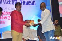 Association of Cine & TV Art Directors of Southern India Web Site Launch (38)