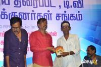 Association of Cine & TV Art Directors of Southern India Web Site Launch (39)
