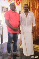 Raghava Lawrence Open Temple for His Living Mother (20)