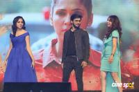 Keshava Audio Launch (51)