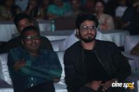 Keshava Audio Launch (55)