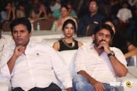 Keshava Audio Launch (57)