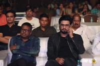 Keshava Audio Launch (58)