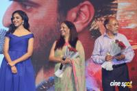 Keshava Audio Launch (70)