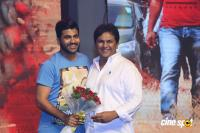 Keshava Audio Launch (72)