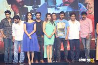 Keshava Audio Launch (74)
