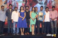 Keshava Audio Launch (75)