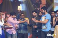 Keshava Audio Launch (79)