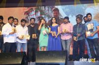 Keshava Audio Launch (80)