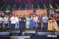 Keshava Audio Launch (81)