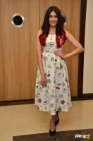Adah Sharma at OPPO F3 Launch (19)