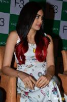 Adah Sharma at OPPO F3 Launch (38)