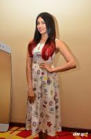Adah Sharma at OPPO F3 Launch (5)