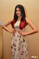 Adah Sharma at OPPO F3 Launch (6)