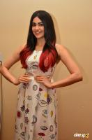 Adah Sharma at OPPO F3 Launch (7)