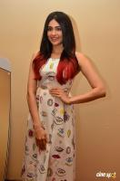 Adah Sharma at OPPO F3 Launch (8)