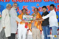Nandi Award Winners 2012 & 2013 Felicitation (25)