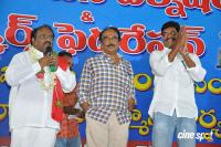 Nandi Award Winners 2012 & 2013 Felicitation (26)