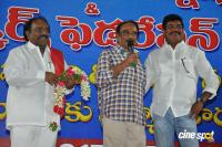 Nandi Award Winners 2012 & 2013 Felicitation (27)