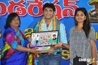 Nandi Award Winners 2012 & 2013 Felicitation (28)
