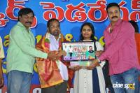 Nandi Award Winners 2012 & 2013 Felicitation (34)