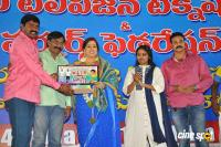 Nandi Award Winners 2012 & 2013 Felicitation (35)