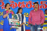 Nandi Award Winners 2012 & 2013 Felicitation (36)