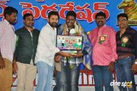Nandi Award Winners 2012 & 2013 Felicitation (38)
