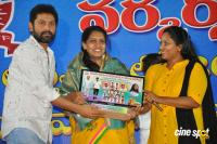 Nandi Award Winners 2012 & 2013 Felicitation (40)