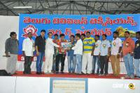 Nandi Award Winners 2012 & 2013 Felicitation (7)