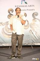 Srivalli Movie Press Meet (1)