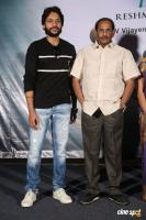 Srivalli Movie Press Meet (10)