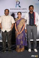Srivalli Movie Press Meet (11)