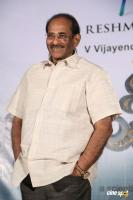 Srivalli Movie Press Meet (12)