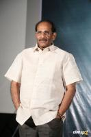 Srivalli Movie Press Meet (14)