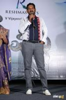 Srivalli Movie Press Meet (6)