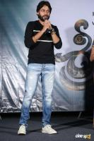 Srivalli Movie Press Meet (7)