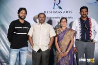 Srivalli Movie Press Meet (8)