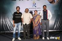 Srivalli Movie Press Meet (9)