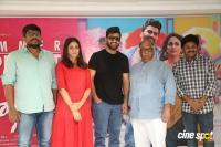 Radha Movie Success Meet (10)