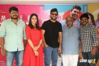 Radha Movie Success Meet (11)