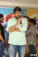 Radha Movie Success Meet (12)