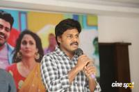 Radha Movie Success Meet (14)