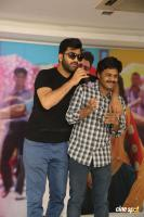 Radha Movie Success Meet (15)