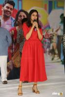 Radha Movie Success Meet (16)