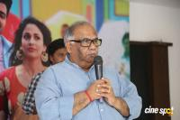 Radha Movie Success Meet (17)