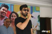 Radha Movie Success Meet (18)