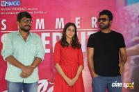 Radha Movie Success Meet (21)