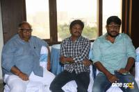 Radha Movie Success Meet (3)